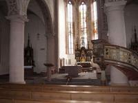 05_2016-03-22__3f7ea861___k_Kirche_Bi__2___Copyright_Marion_Eckert