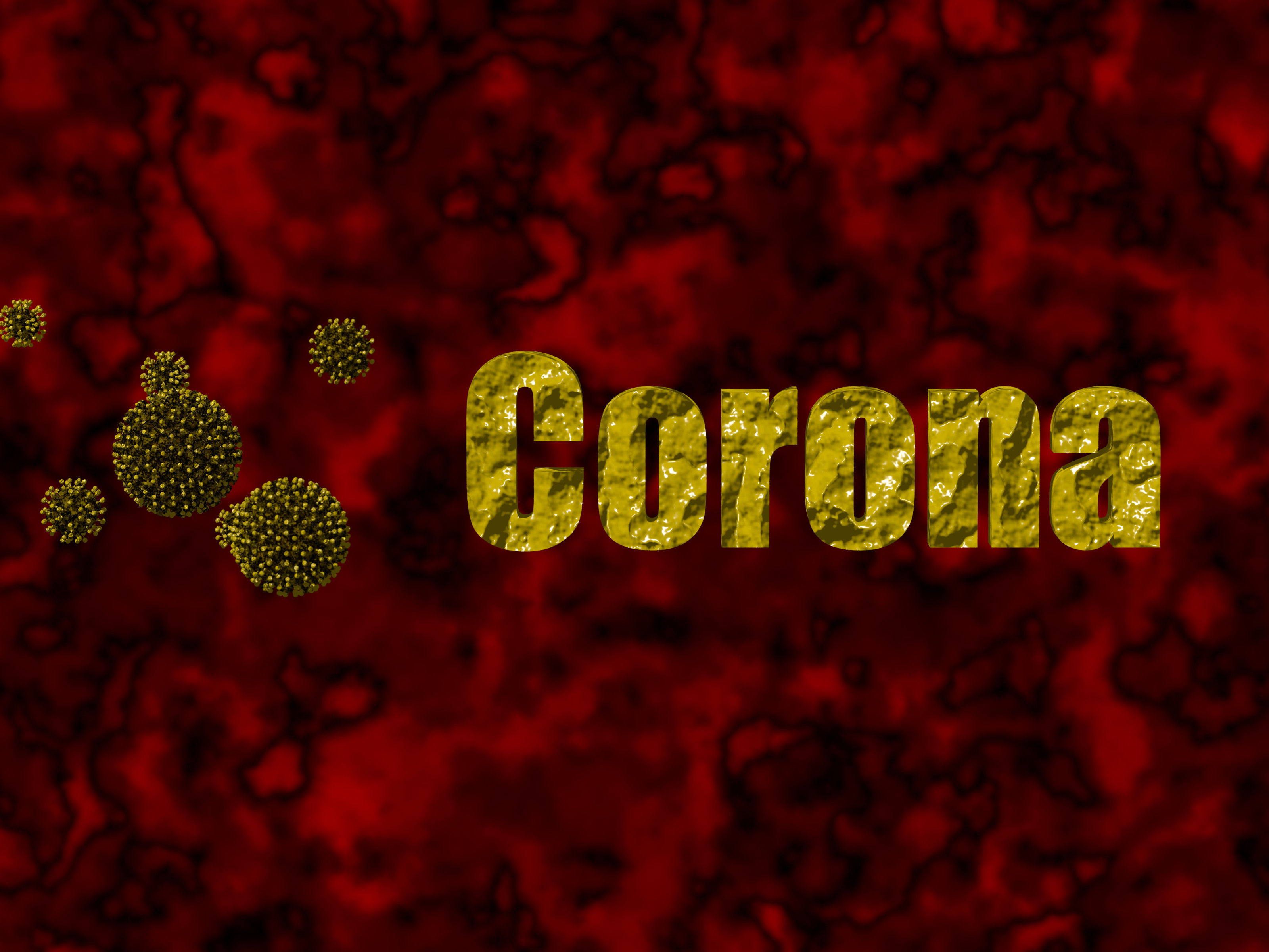 https www.pfarrbriefservice.de sites default files atoms image corona band schrift by juergen koehn pfarrbriefservice