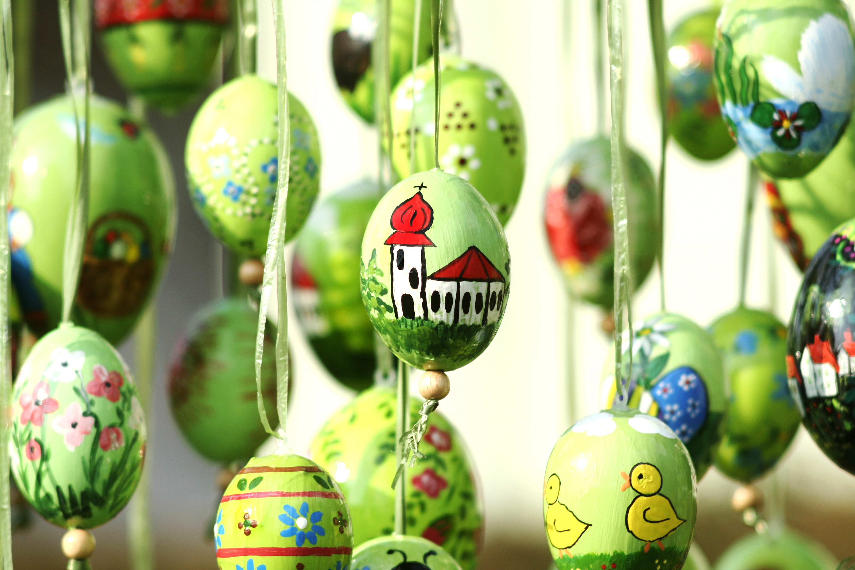 https www.pfarrbriefservice.de sites default files atoms image easter eggs 2138937 by andreas160578 cc0 gemeinfrei pixabay pfarrbriefservice